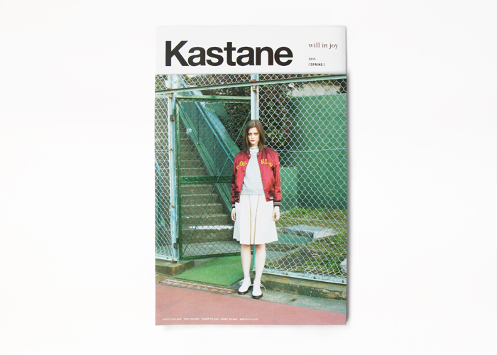 K15SP03