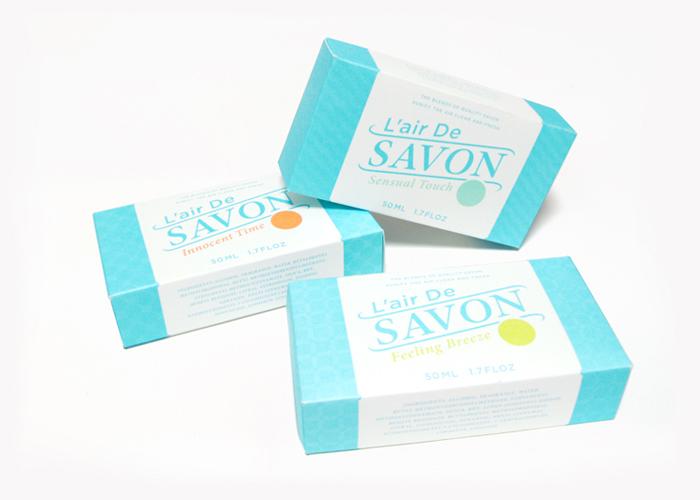 SAV02